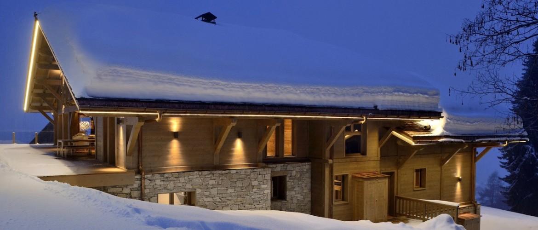 Atelier-brun-architectes.com : votre architecte à Chambéry
